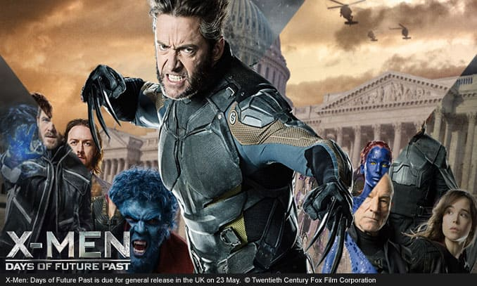 xmen-days-of-future-past-master