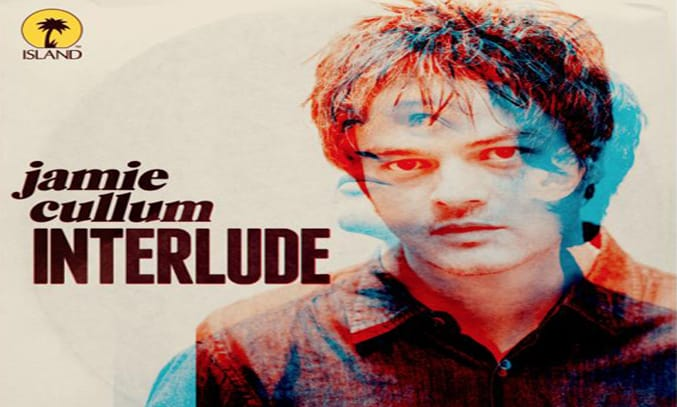 Jamie-Cullum-Interlude-Cover