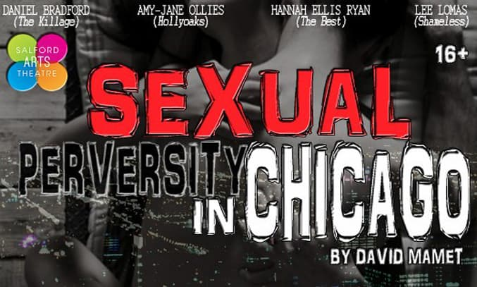 sexualpervsityinChicago-524x330