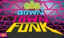 CD Review: Downtown Funk by Ministry of Sound