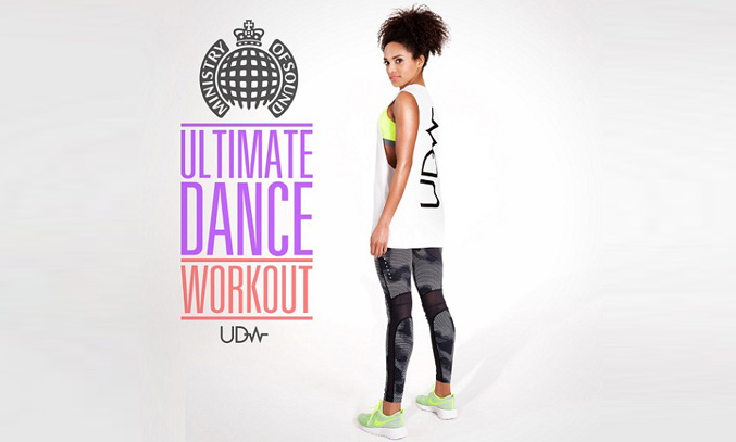 Ultimate-Dance-Workout