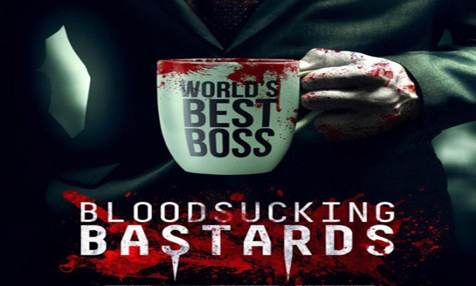 Bloodsucking-Bastards