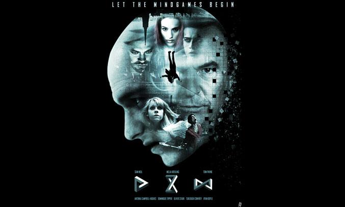 DXM-Movie