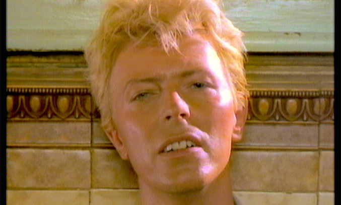 lets-dance-david-bowie-down-under