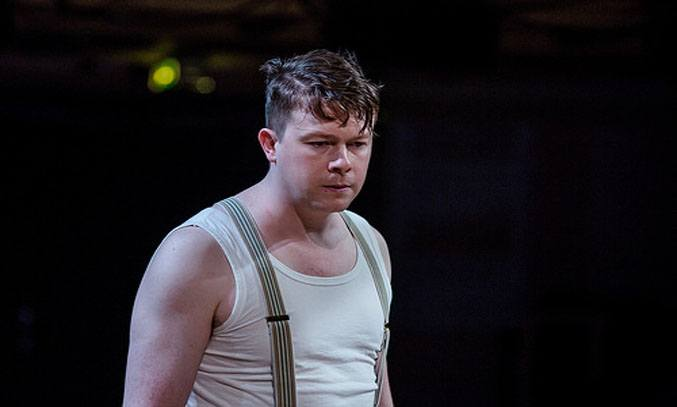 breaking-the-code