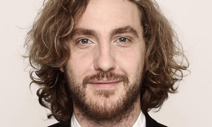 Seann Walsh AFTER THIS ONE, I'M GOING HOME UK Tour
