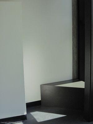 Hall Monitor 11