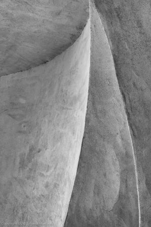 Romanesque 7