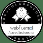 Frankkenyan Webfluencial
