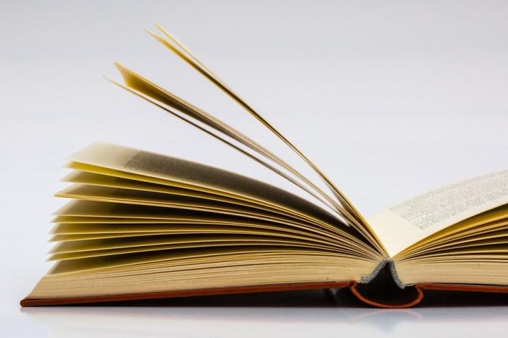 Frankmwenda.com Medical books May