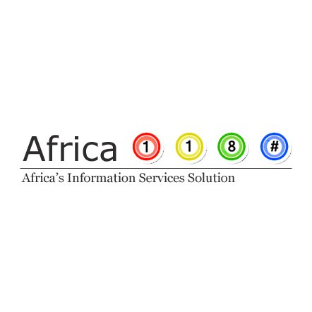 Digital Marketing Manager @ Africa 118