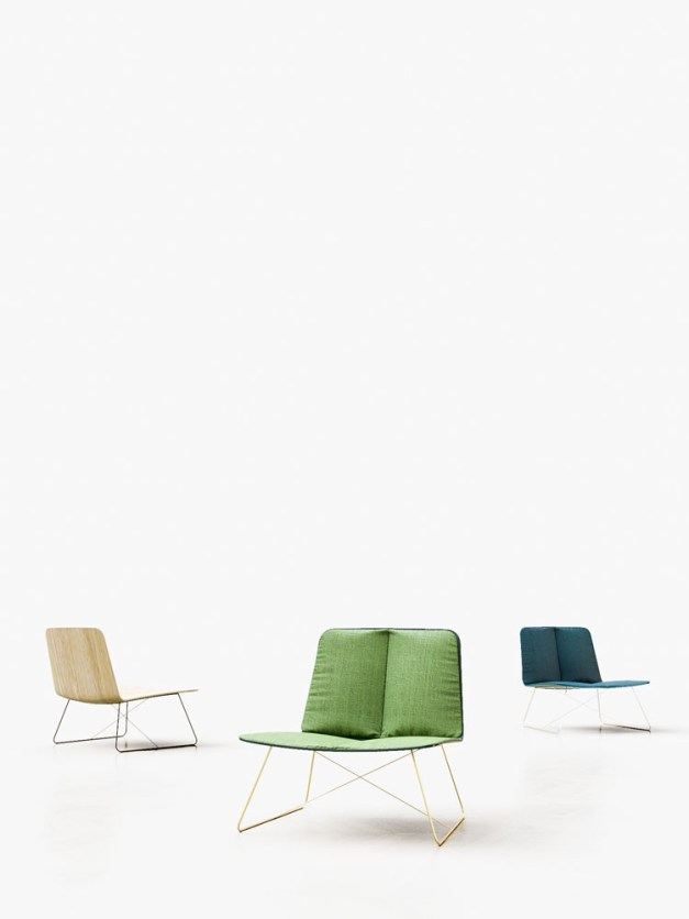 3chairs_background.250