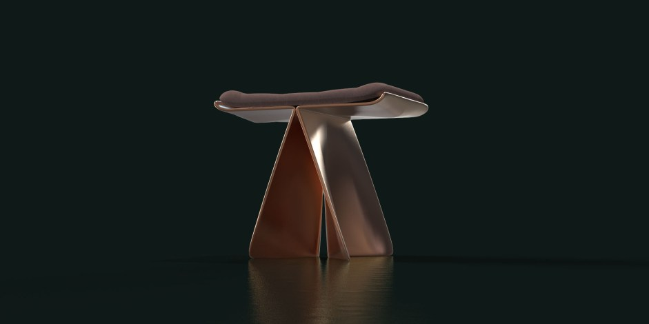 Butterfly_Stool_edit_copper.155