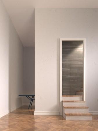 badkamerroom