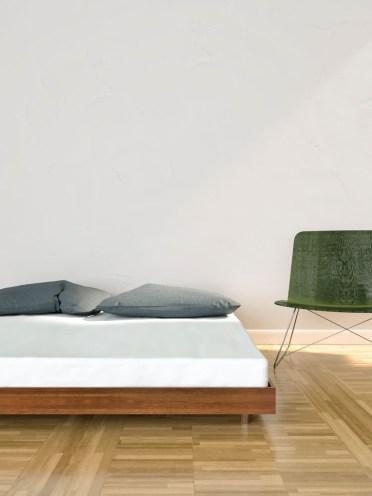 bedroom02