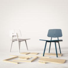 chair_no2