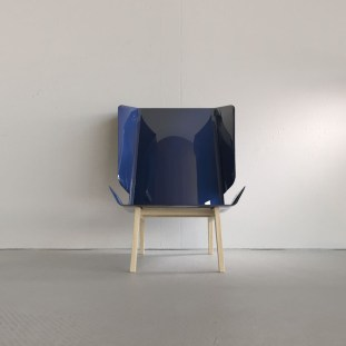 ear_chair_01