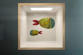 fish.1280