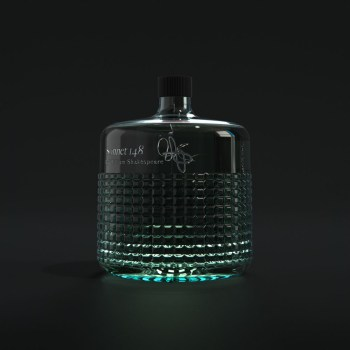 flask.457
