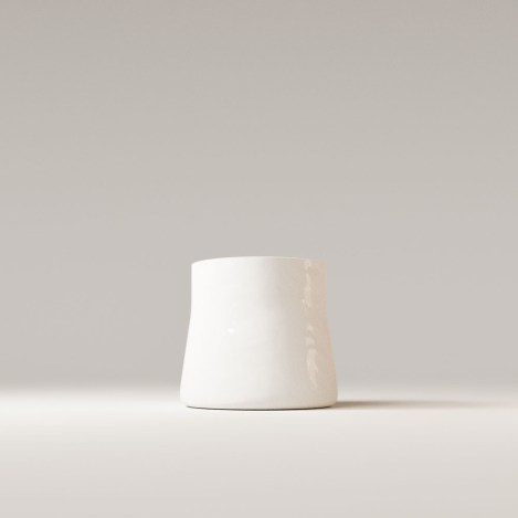 flatcup.1315
