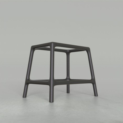 japanese_rounded_stool.78
