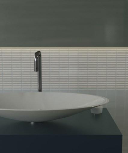 modernbathroom_detail