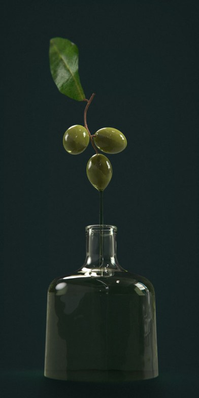 olives2render.529