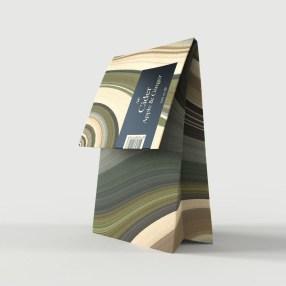 paperbagorganic.359