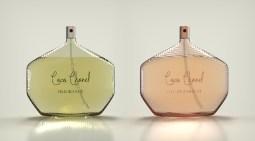 parfumbottles
