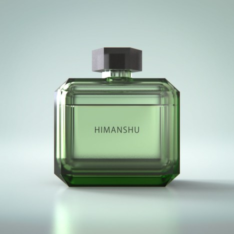 parfumbottlesquare2.473