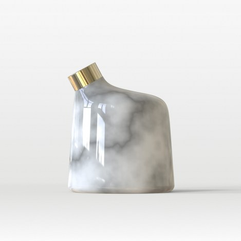 pitcher_marble