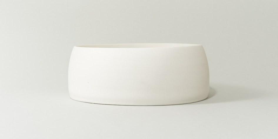 porcelain_001