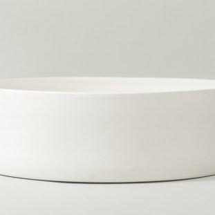 porcelain_013