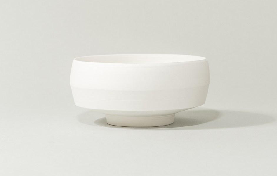 porcelain_016