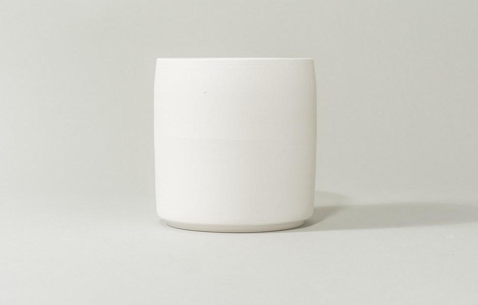 porcelain_018