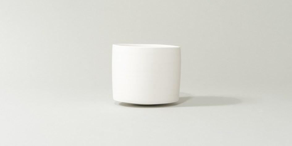 porcelain_019