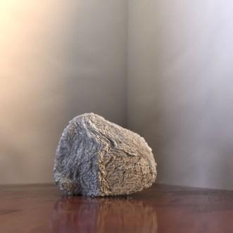 scrubby_rock_in_room_blur