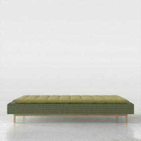 sofa_base.16