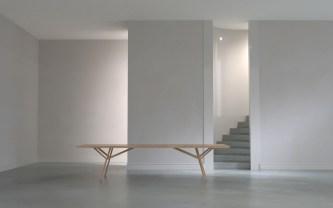 stairsroom01