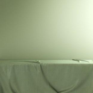 tableclothscene.231_1