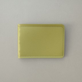wallet.609