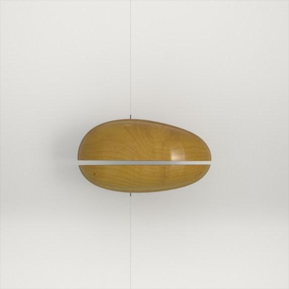 wood_object