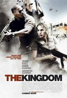 Photo of Review: The Kingdom