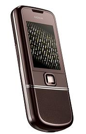 Photo of Nokia 8800 ! & N82