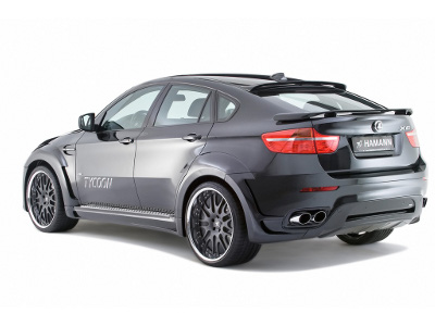 2009-hamann-bmw-x6-tycoon-rear-and-side-1024x768