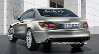 2010_mercedes_benz_e_class_coupe_rendering_motorauthority_002_2-0917-950x600