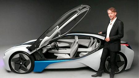 bmw-vision-hybrid-1