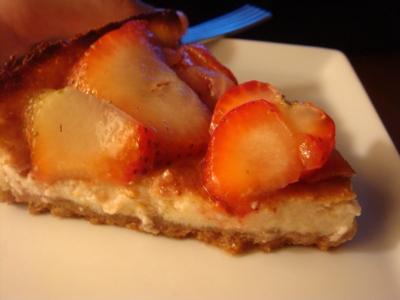 cheesecake-frankom