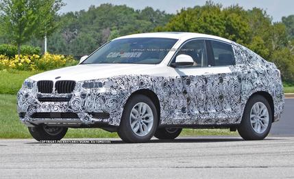2015-bmw-x4-spy-photos-news-car-and-driver-photo-523774-s-429x262