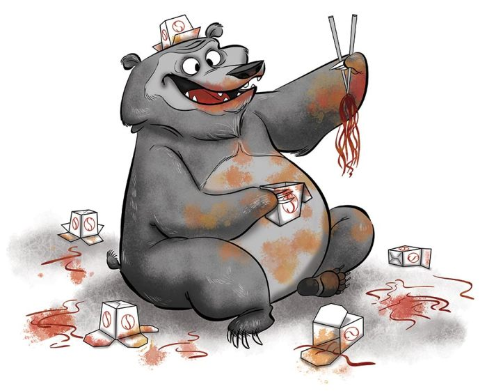 Crazy_Critters_bear_chinese_final
